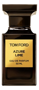 Tom Ford Azure Lime - фото 12267