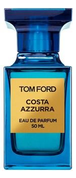 Tom Ford Costa Azzurra - фото 12269