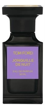 Tom Ford Jonquille de Nuit - фото 12271
