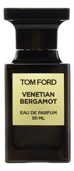 Tom Ford Venetian Bergamot - фото 12273