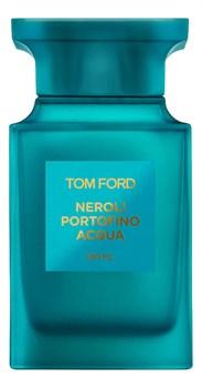Tom Ford Sole di Positano - фото 12277