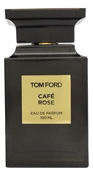 Tom Ford Cafe Rose - фото 12281