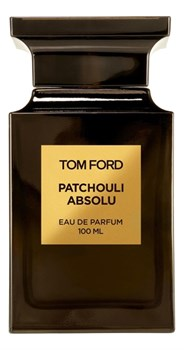 Tom Ford Patchouli Absolu - фото 12284