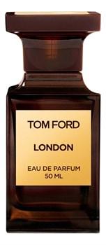 Tom Ford London - фото 12287