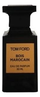 Tom Ford Bois Marocain - фото 12292