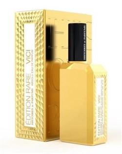 Histoires de Parfums Vici - фото 12513