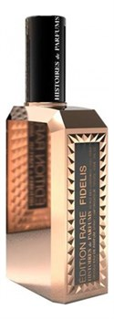 Histoires de Parfums Fidelis - фото 12514