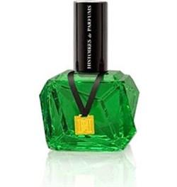 Histoires de Parfums 1831 Norma Bellini - фото 12516