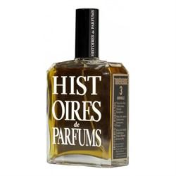 Histoires de Parfums Tubereuse 3 Animale - фото 12533