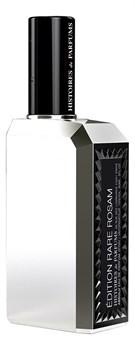 Histoires de Parfums Rosam - фото 12536