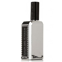 Histoires de Parfums Petroleum - фото 12540