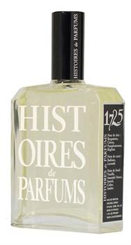 Histoires de Parfums 1725 Casanova - фото 12545