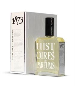 Histoires de Parfums 1873 - фото 12551
