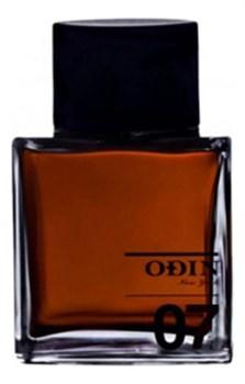 Odin 07 Tanoke - фото 12566