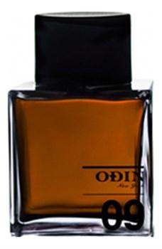 Odin 09 Posala - фото 12570