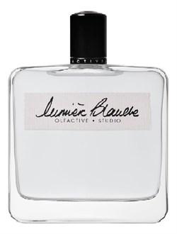 Olfactive Studio Lumiere Blanche - фото 12588