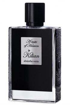 Kilian A Taste of Heaven - фото 3734