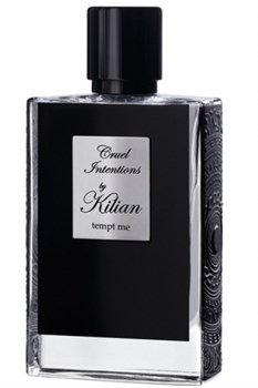 Kilian Cruel Intentions - фото 3742