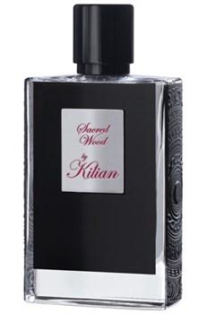 Kilian Sacred Wood - фото 3746