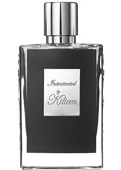 Kilian Intoxicated - фото 4639