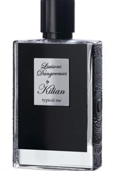 Kilian Liaisons Dangereuses - фото 4640
