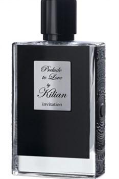Kilian Prelude to Love - фото 4658