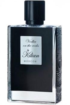 Kilian Vodka on the Rocks - фото 4659