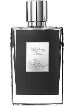 Kilian Light My Fire - фото 4660