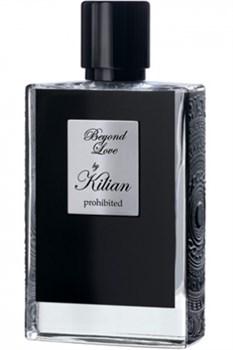 Kilian Beyond Love prohibited - фото 4662