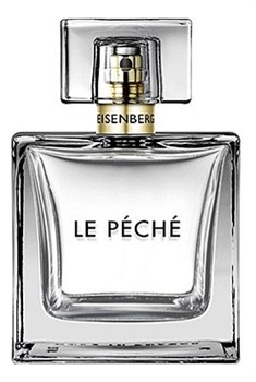 Eisenberg Le Peche - фото 6163