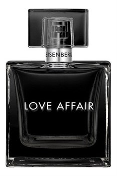Eisenberg Love Affair Homme - фото 6173