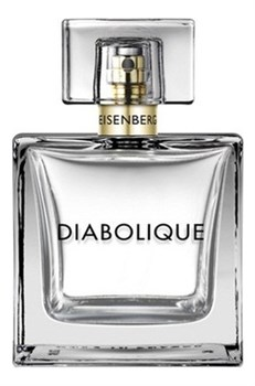 Eisenberg Diabolique - фото 6185