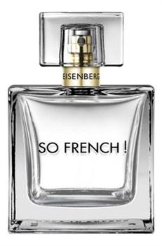 Eisenberg So French - фото 6187