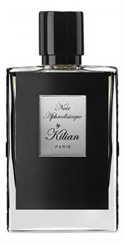 Kilian Noir Aphrodisiaque - фото 7308