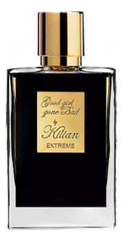 Kilian Good Girl Gone Bad Extreme - фото 7312