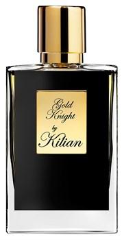 Kilian Gold Knight - фото 7717