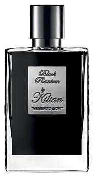 Kilian Black Phantom - фото 7805