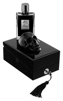 Kilian Black Phantom - фото 7806