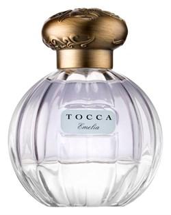Tocca Emelia - фото 7881