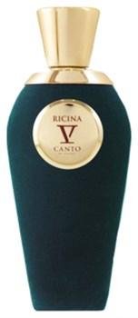 V Canto Ricina - фото 7927