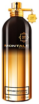 Montale Vetiver Patchouli - фото 7948