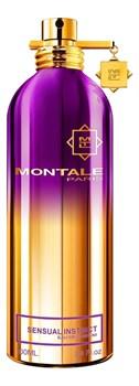 Montale Sensual Instinct - фото 7949
