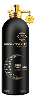 Montale Oud Dream - фото 7950