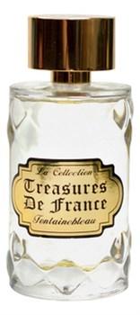 12 Parfumeurs Francais Fontainebleau - фото 8011