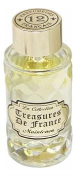 12 Parfumeurs Maintenon - фото 8014