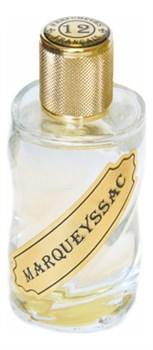 12 Parfumeurs Francais Marqueyssac - фото 8017