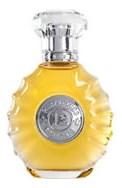 12 Parfumeurs Francais La Destinee - фото 8076