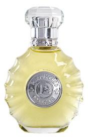 12 Parfumeurs Francais Le Charmeur - фото 8078