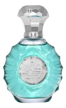 12 Parfumeurs Francais Le Fantome - фото 8079