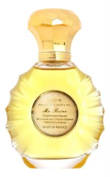 12 Parfumeurs Francais Ma Reine - фото 8080